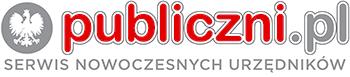 Publiczni.pl