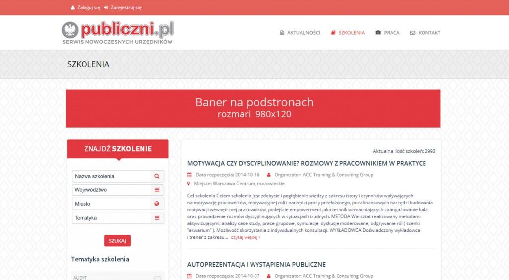 Baner_2