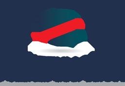 polska-gospodarka-logo