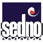 Agencja_SEDNO_150x150_glow