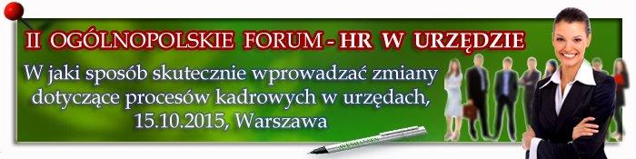 ii_ogolnopolskie_forum___hr_w_urzedzie