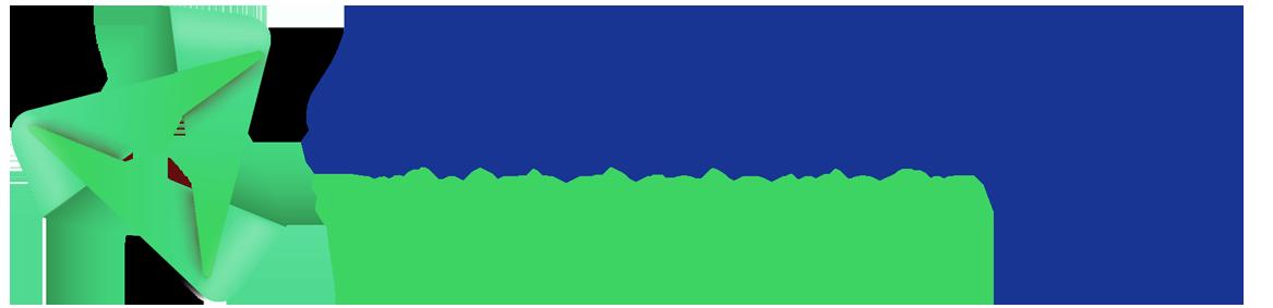 logo strateramed
