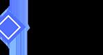 logo-transparent-ost-80