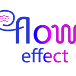 flow_effect_logo